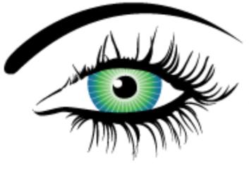 Eyelike Fabrics