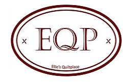Ellie's Quiltplace