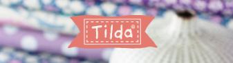 Tildas-boeken