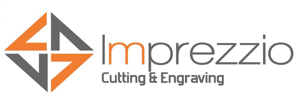 Templates-(mallen)-voor-patchwork