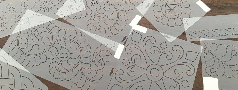 Quilt-Stencils-(quilt-patronen)