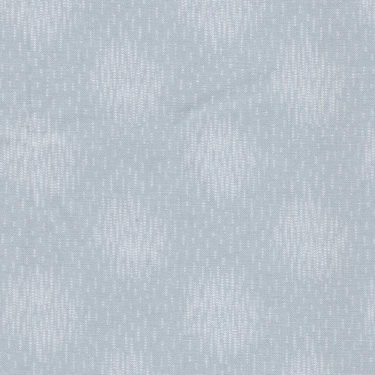 Stof a/s Quilters Coordinates grijs werkje