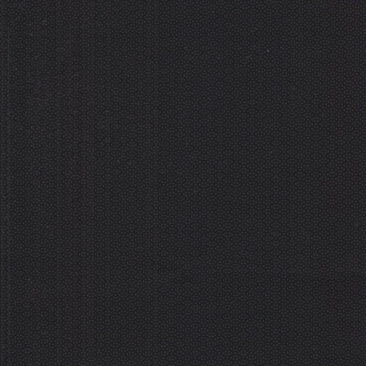 RJR Bare Essentials Deluxe zwart spikkeltje