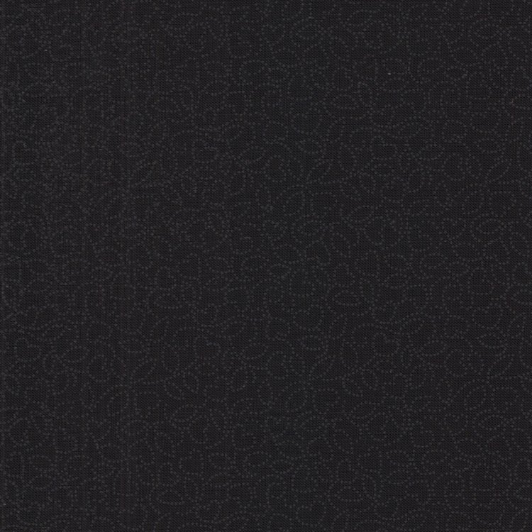 RJR Bare Essentials Deluxe zwart werkje