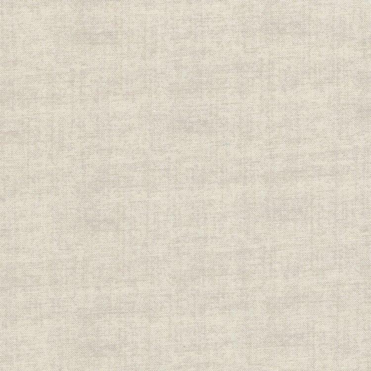 Makeower Linen Texture linen