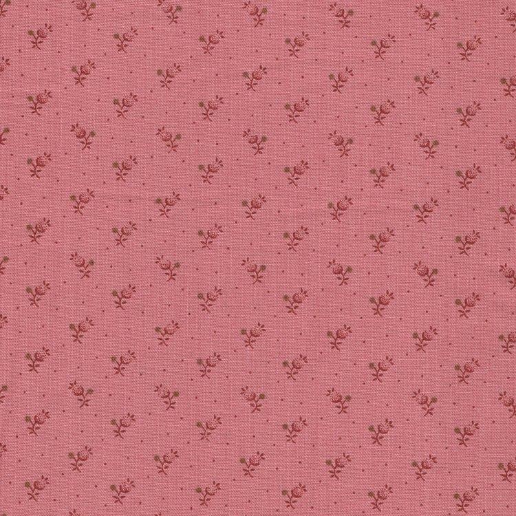 Andover Super Bloom roze werkje