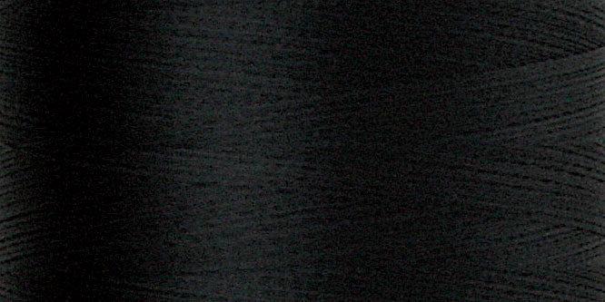 411 Black