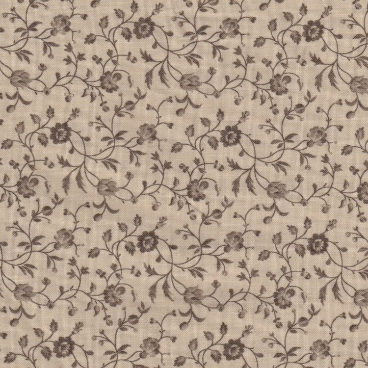 Windham Fabrics Shades of Grey taupe takje.