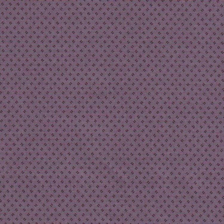 Andover Trinkets paars figuurtje