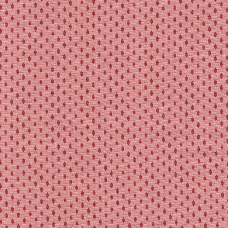 Andover Trinkets roze werkje