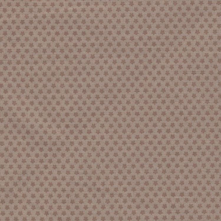 Windham Fabrics Elm Cottage taupe werkje