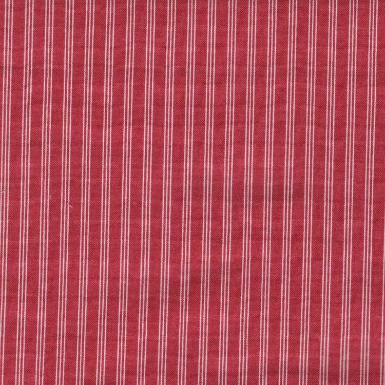 Andover Christmas 2017 Scandi 4 rood streep