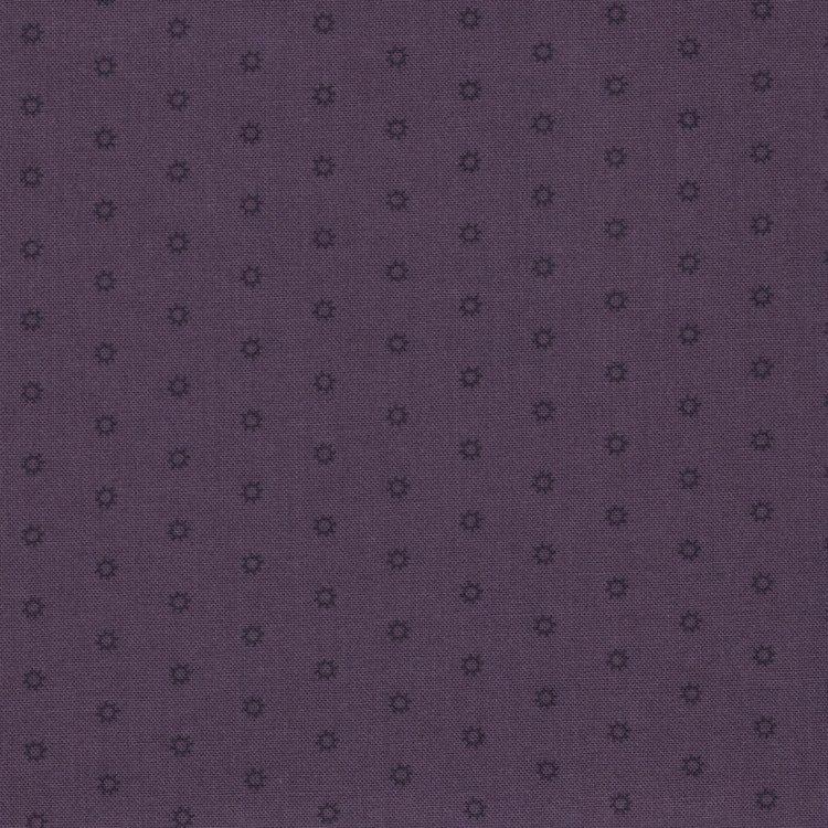 Andover Bijoux paars werkje