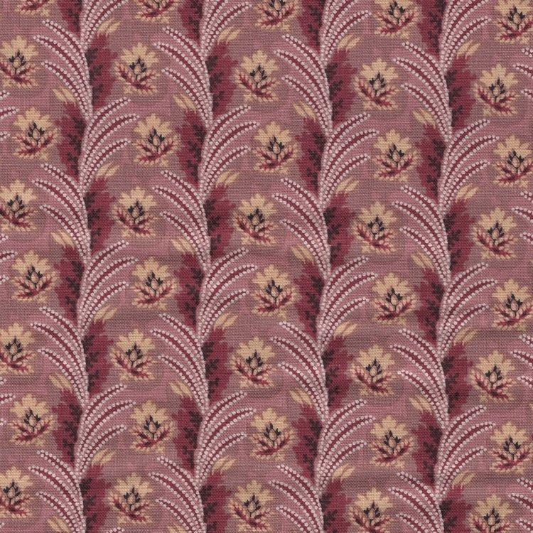 Andover Windermere Di Ford roze streep takje
