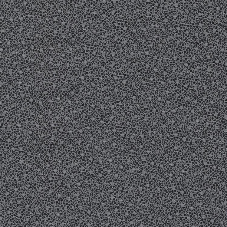 Windham Fabrics Kindred Spirits Gathering grijs werkje