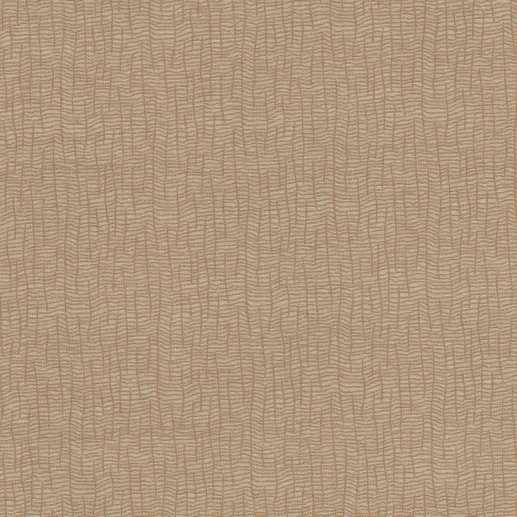 Andover/Makeower Rochester licht bruin werkje