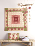 Quilt Country 62_
