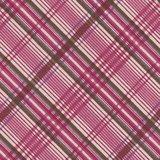 Windham Fabrics Edith ecru met rode ruit_