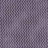 Penny Rose Fabrics Mourning Gray and Purple paars stip_