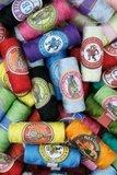 Sajou cocons alles naaigaren set kleur_