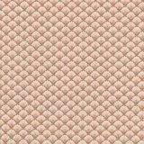 Windham Fabrics Ophelia roze werkje_