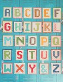 Spelling Bee, Lori Holt_