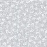 Basic collectie wit met wit takje_