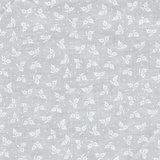 Basic collectie wit met wit knopje_