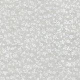 Basic collectie ecru met wit takje_