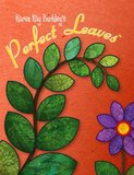 Perfect Leaves_