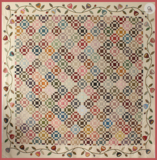 Patroon: Switch!, Ellie's Quiltplace, EQP_