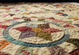 Patroon: Carousel, Ellie's Quiltplace, EQP_