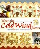 When the cold wind blows, Blackbird Designs_