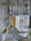 Tilda's Seaside Ideas, Tone Finnanger_