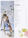 Tilda Sunshine Sewing, Tone Finnanger_