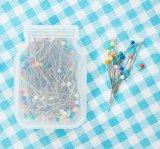 Pretty Pins Applique spelden_