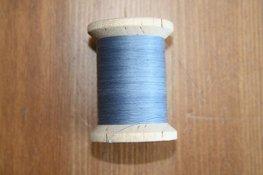 YLI 013 Blauw (Jeans blauw)