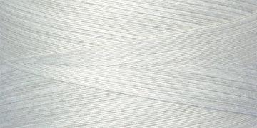 558 Silver Thimble