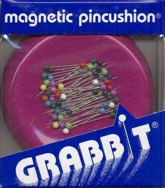 Magnetisch speldenkussen Grab't