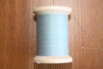 YLI 012 Robin Blue (lichtblauw)