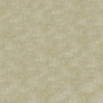 Santee Light Khaki Texture