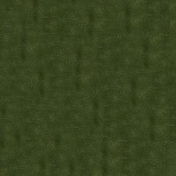 Santee Olive Texture