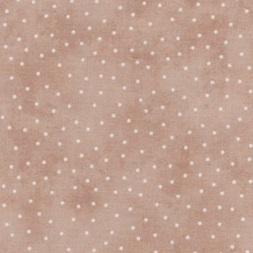 Maywood Graceful Moments taupe stipje