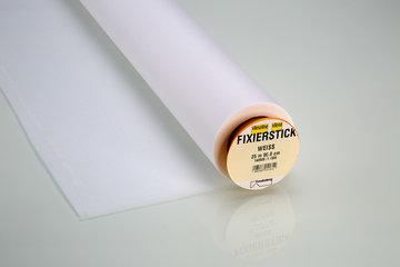 Vlieseline Fixierstick, scheurvlies, fuse-n-tear