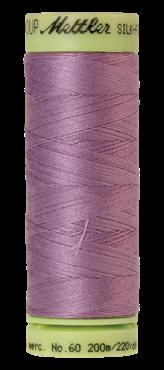 Mettler Silk Finish Cotton 60, 0055 distel