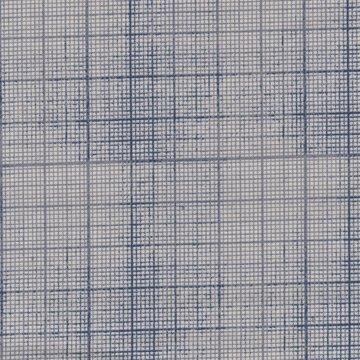Coats & Clark Fabric Eclectic Elements gelinieerd papier