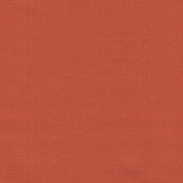 Michael Miller Cotton Couture warm oranje effen