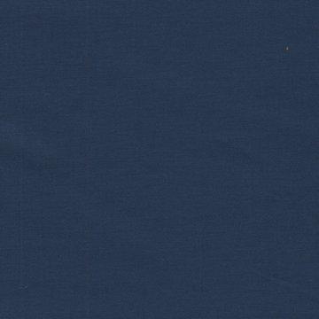 Michael Miller Cotton Couture blauw effen
