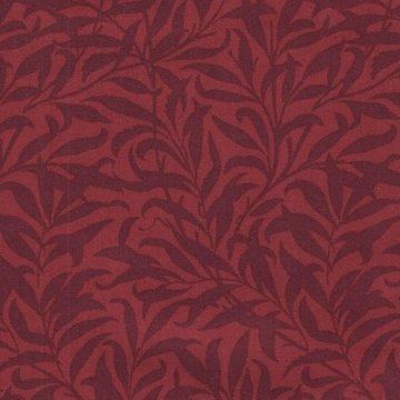 Free Spirit / Morris & co. Merton rood tak