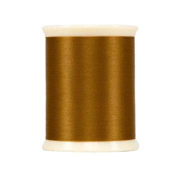 Superior Threads MicroQuilter 7028 Medium Brown